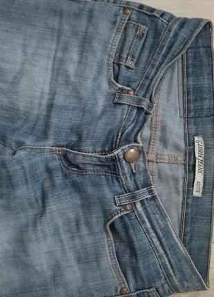 Дуже зручні джинси3