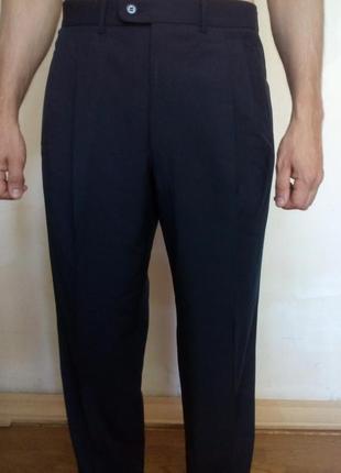 bf73539499ed Итальянские мужские брюки 2019 - купить недорого мужские вещи в ...