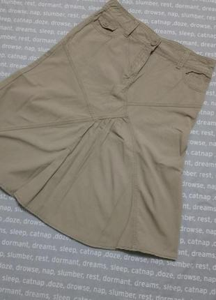 Классная юбка george