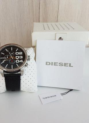 Мужские часы diesel dz4208 (оригинал)