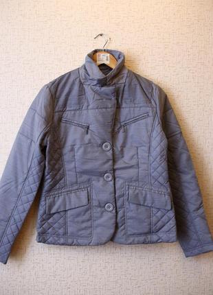 Куртка- пиджак pure oxygen