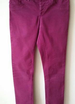 Школьная форма. супер джинсы