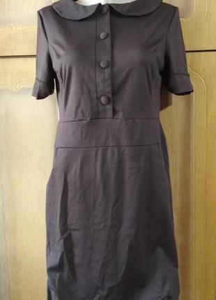 Красивое платье dioni xxl
