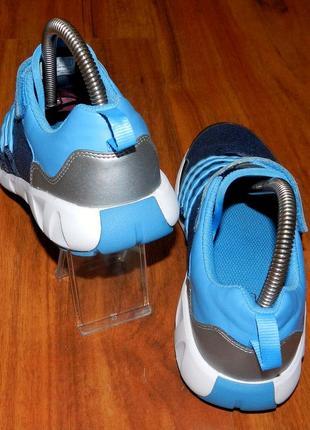 Clarks! оригинальные, шикарные, стильные, ультра легкие кроссовки4