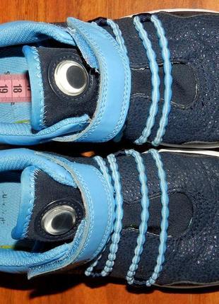 Clarks! оригинальные, шикарные, стильные, ультра легкие кроссовки5
