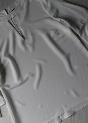 Блуза f&f. новая.