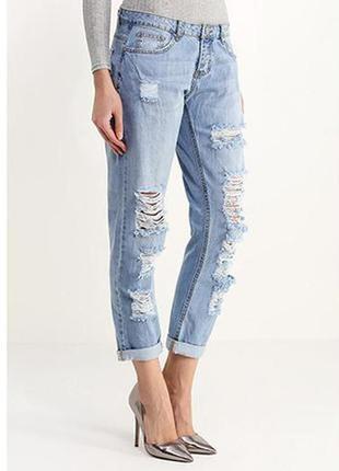 В наличии классные джинсы/,распродажа остатков.цену снижено!!!!!