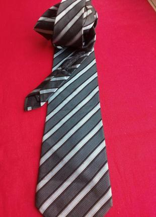 Мужской галстук john rocha
