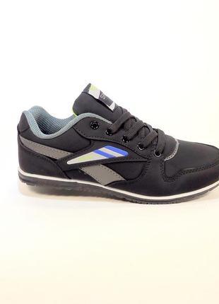 Кроссовки женские bonote, черные, для бега и спорта. размер 36-41.