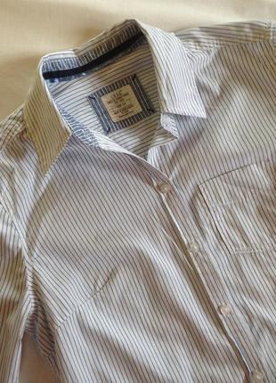 Рубашка 👑 шикарно смотрится 💙