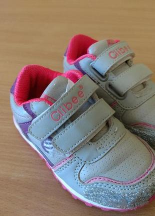 Кроссовки и кеды для девочек Не указан - купить недорого в интернет ... faaadbdfd26
