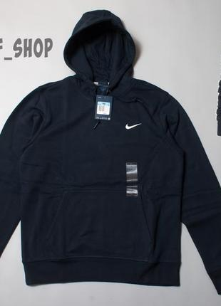 b7a1a050 Худи кофта свитшот nike tech fleece теч флис s m оригинал!!! Nike ...