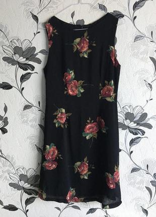 Женственное и романтичное платье debenhams