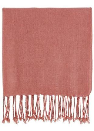 Стильний нежний шарф esmara.