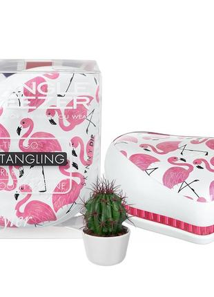 Оригинальная расческа tangle teezer, есть все расцветки, пишите :)