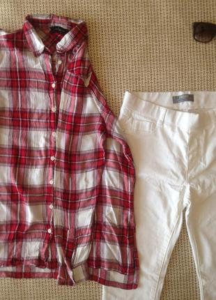 Рубашка new look3 фото
