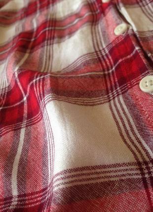 Рубашка new look4 фото