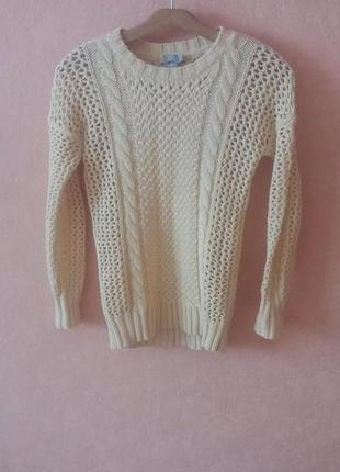 Asos свитер в отличном состоянии