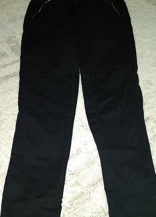 Мембранные   softshell  стрейчевые штаны с технологией techtex Crane ... f4ab3713f4591