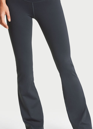 Спортивные брюки victoria's secret