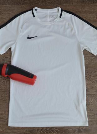 Футболка nike ® academy men's soccer top