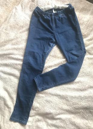 Джеггинсы , джинсы скинни
