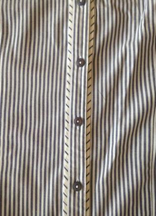 Рубашка2 фото