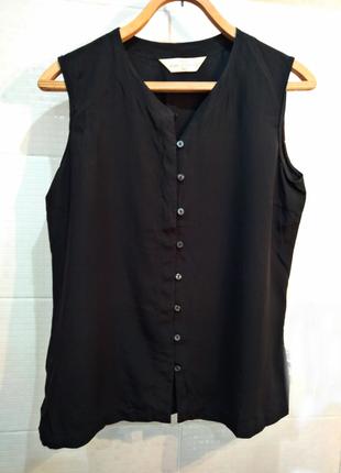 Женская рубашечка от marks & spencer