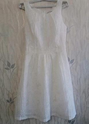 Платье турцыя marks&spencer