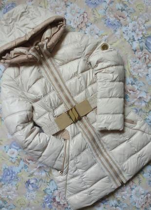 Пуховик,зимняя куртка