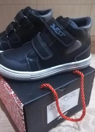 Сноубутсы ботинки фламинго 33-38р. 72m-bk-0422 Flamingo 020bf24ec0886