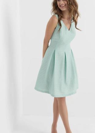 Новое платье orsay р. l
