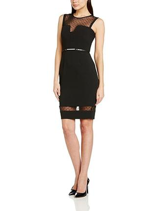 Платье. размер 8