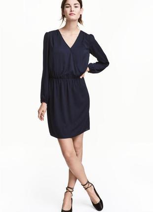 Платье. размер s-m