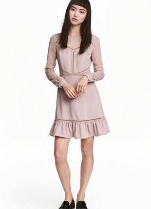 Платье. размер 34-36