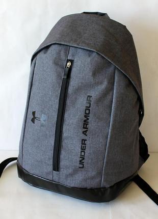 Рюкзак, ранец, спортивный рюкзак4 фото