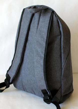Рюкзак, ранец, спортивный рюкзак2 фото