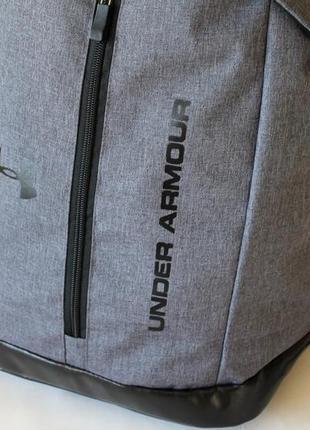 Рюкзак, ранец, спортивный рюкзак5 фото