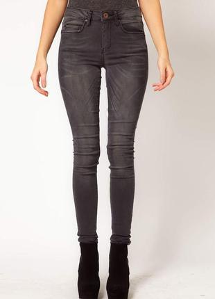 Продаются женские стильные , стрейчевые,зауженные,укороченные джинсы blue ridge
