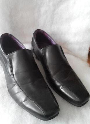 Туфлі 11 розмір