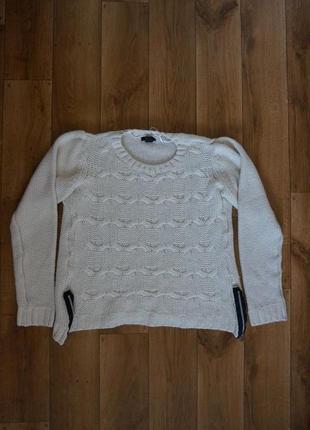 Продается свитер h&m