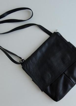 Сумки Genuine Leather 2019 - купить недорого вещи в интернет ... e3f9c92027e70
