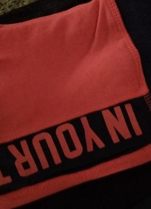 Штаны, брюки, спортивки 10-12р next, hm, riot club