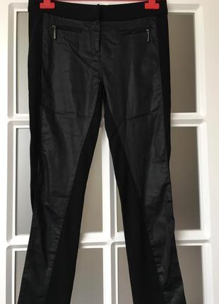 Супер брюки джегинсы лосины