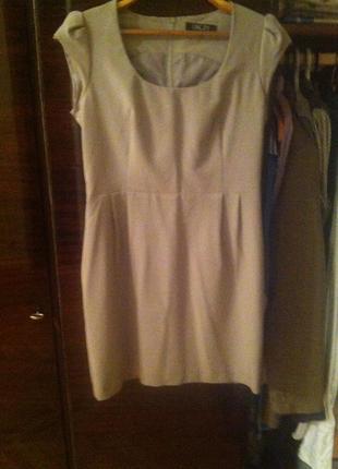 Сукня incity