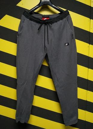 3ac71685 Каталог мужских товаров бренда Nike | Купить в Киеве и Украине ...