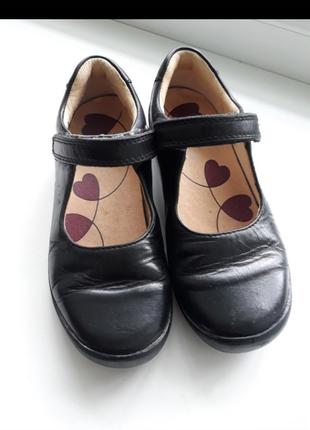 Туфли start rite 32 размер