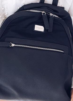 Большой рюкзак david jones