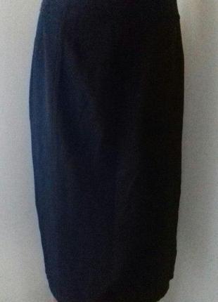 Новая юбка marks & spencer