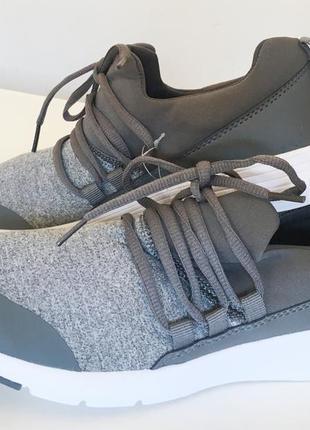 Ультра легкие комфортные кроссовки, германия